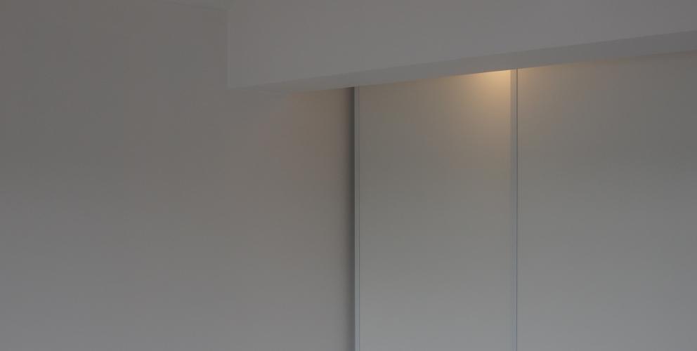 Projet PS - Traitement d'une chambre